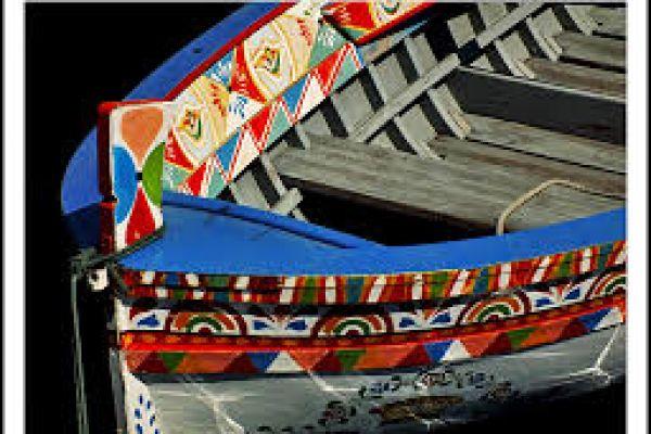 barcaAB017AB7-A58B-32F9-5A43-5F245FEC59C9.jpg