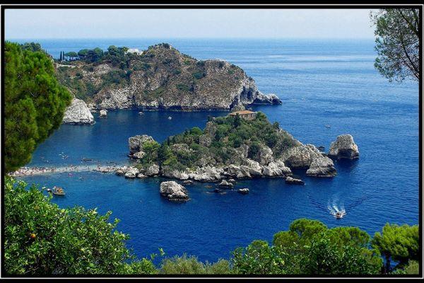 isola-bella-taormina0FD5987F-B745-EAAA-444A-D9D4B0A88EE3.jpg