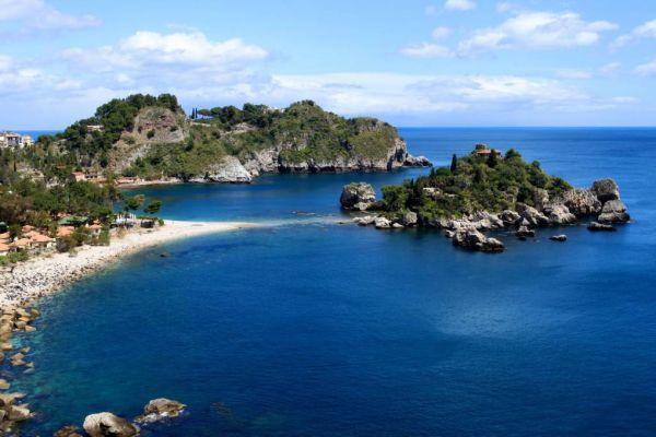 isola-bella-taorminaB81165E8-823E-1BEB-A564-CC9088C9FC1E.jpg