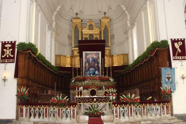 z-parrocchia-smaria-idria68510507-34AB-89D6-F4BC-B3EF50451354.jpg