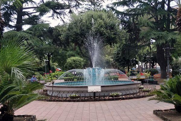 z-villa-comunale071A9A9F-8044-9073-A703-84BF876CA850.jpg